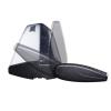 Thule WingBar 963 kereszttartó- 150 cm