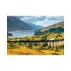 Educa Glenfinnan viadukt, Skócia puzzle, 1000 darabos