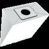 Aspico 200526 papírporzsák