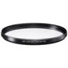 Sigma 105mm WR Ceramic Protector szűrő (sAFK9E0)
