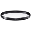 Sigma 77mm WR Ceramic Protector szűrő (sAFG9E0)