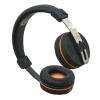 Orange 'O' Edition Headphones
