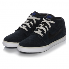 Nike Suketo mid Leather CIPŐ (525310_011)