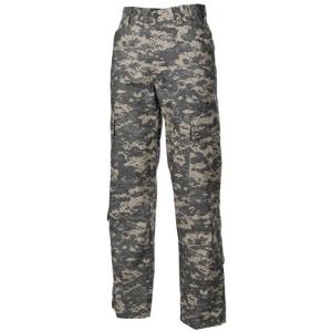 US Gyakorló nadrág, ACU Rip Stop, AT-Digital terep színben