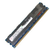 8GB DDR3 PC3 8500R 1066MHz 2Rx4 ECC RDIMM RAM HMT31GR7AFR4C