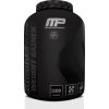 MusclePharm Combat Black Weight Gainer 2270g