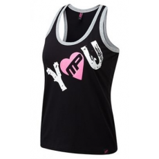 MusclePharm Womens I Heart You