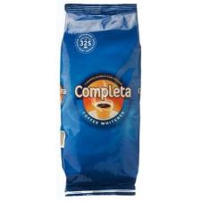 COMPLETA Kávékrémpor, utántöltő, 1 kg, COMPLETA kávé