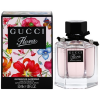 Gucci Flora by Gucci Gorgeous Gardenia 2015 EDT 50 ml