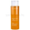 Clarins Body Care Age Control & Firming Care tusoló- és fürdőgél a bőr feszességéért + minden rendeléshez ajándék.