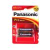 Panasonic Pro Power LR6 AA ceruzaelem 2db-os