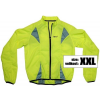 Biztonsági kabát, Fényvisszaverő kabát XXL-es méret
