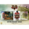 Capcom STREET FIGHTER 5 STEELBOOK EDITION Játék PS4-re (CDM4080023)