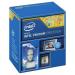 Intel Pentium Dual-Core G3260 3.3GHz LGA1150