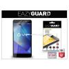 Huawei Huawei Honor 7 gyémántüveg képernyővédő fólia - 1 db/csomag (Diamond Glass)