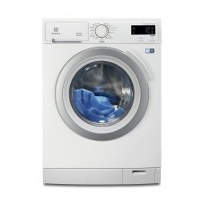 Electrolux EWW1696SWD mosógép és szárító