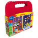 Educa Disney Mickey Mouse Clubhouse puzzle táskában, 2x20 darabos