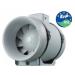 Vents Hungary Vents TT 315 Pro Nagyteljesítményű Ipari Csatornaventilátor Műanyag Házzal 2 Fokozatú