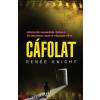 Renée Knight : Cáfolat