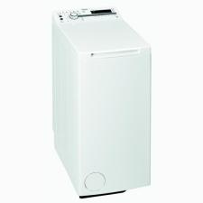 Whirlpool TDLR 60111 mosógép és szárító