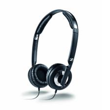 Sennheiser PXC 250-II fülhallgató, fejhallgató