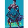 Versace EROS After Shave 100ml férfi