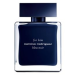 Narciso Rodriguez Bleu Noir EDT 50 ml