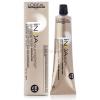 L'Oréal Professionnel Inoa Supreme hajfesték 7.32 60 ml (Ammóniamentes hajfesték.)