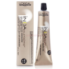 L'Oréal Professionnel Inoa Supreme hajfesték 6.31 60 ml (Ammóniamentes hajfesték.)