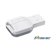 Samsung EVO 64GB USB2.0 Ezüst (MB-MP64DC/EU) Flash Drive