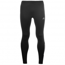 Adidas Leggings adidas Questar Long Running fér.