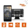 RaceChip Ultimate Connect turbós benzines chip tuningdoboz