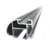 Thule ProBar 3921 professional keresztrúd 1db (150 cm)