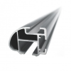 Thule ProBar 3941 professional keresztrúd 1db (200 cm)
