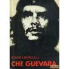Kossuth Che Guevara