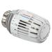 IMI Heimeier Heimeier K termosztátfej beépített érzékelővel