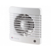 Vents Hungary Vents 100 ML Háztartási ventilátor Golyóscsapágyas