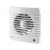 Vents Hungary Vents 100 MVTHL Háztartási ventilátor HÚZÓZSINÓRRAL, PÁRAÉRZÉKELŐVEL, GOLYÓSCSAPÁGGYAL ÉS IDŐKAPCSOLÓVAL