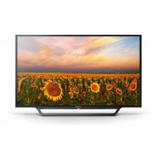 Sony KDL-40RD450 tévé