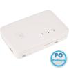Kingston MobileLite Wireless Flash Reader G3 White