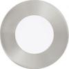EGLO Lámpa Ledes FUEVA 1 3x2.7 W 94734 - Eglo