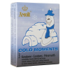 Cold moments (3db)