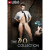 Lucasentertainment The D.O. collection