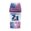 Swiss Navy 2 in 1 (50ml)