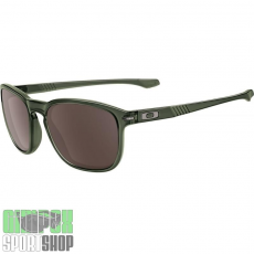 Oakley napszemüveg Enduro Olive Ink/ Warm Grey