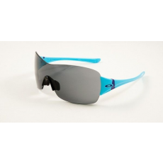 Oakley napszemüveg Miss Conduct Squared Illumination Blue/Grey