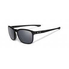 Oakley napszemüveg Enduro Shaun White Collection Black Ink/ Black Iridium