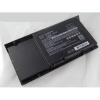 ASUS Pro B451 laptop akkumulátor