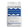 Regeneráló só Broxo-Salz 25 kg