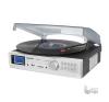 Sencor STT 210U lemezjátszó lemezjátszó